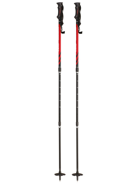 Camp Backcountry Poles